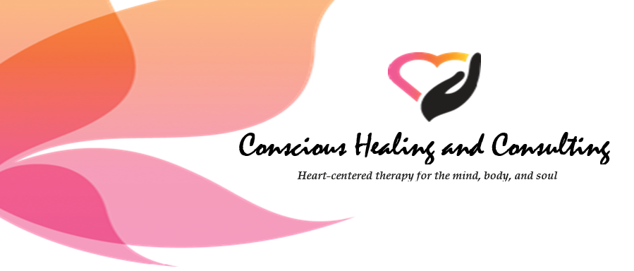 Conscious Healing and Consulting